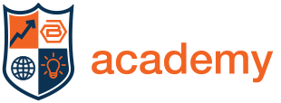 Bidhive Academy